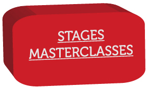 bouton site stage masterclasses 01