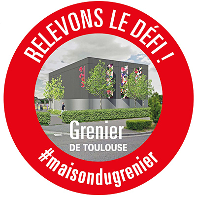 relevons defi maison crowdfunding