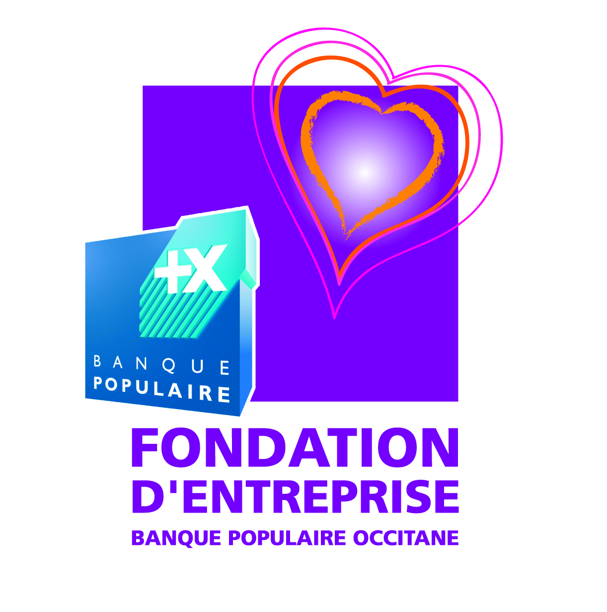 Banque Pop Occitane